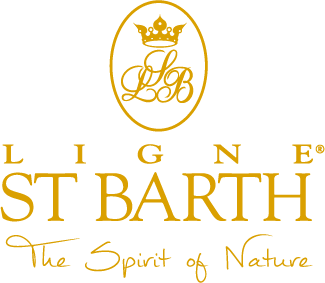 Ligne St. Barth - The spirit of nature